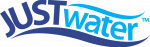 Just water Logo