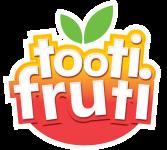 Tooti Fruti Logo_white border
